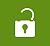 lock icon logo - Dirty StepSister